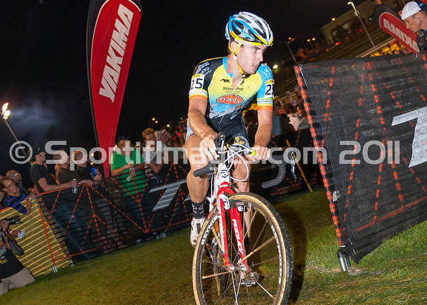 CrossVegas_CX-6612
