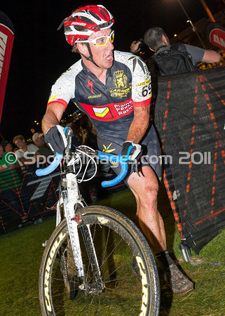 CrossVegas_CX-6634