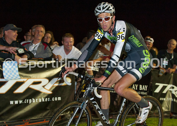 CrossVegas_CX-0856