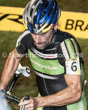 CrossVegas_CX-0866