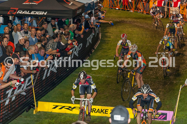 CrossVegas_CX-0839