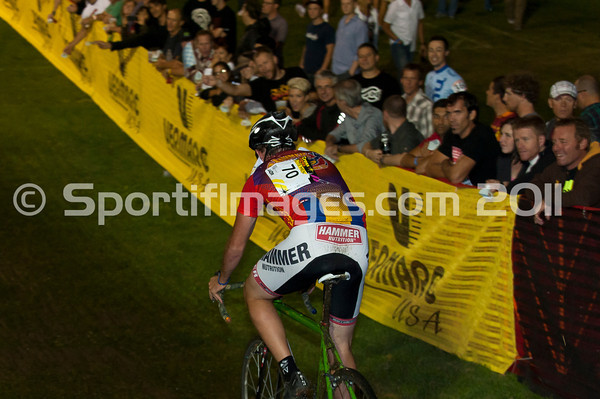 CrossVegas_CX-0862