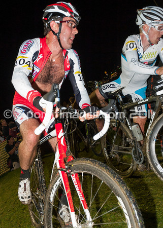 CrossVegas_CX-6633