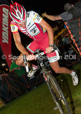 CrossVegas_CX-6630