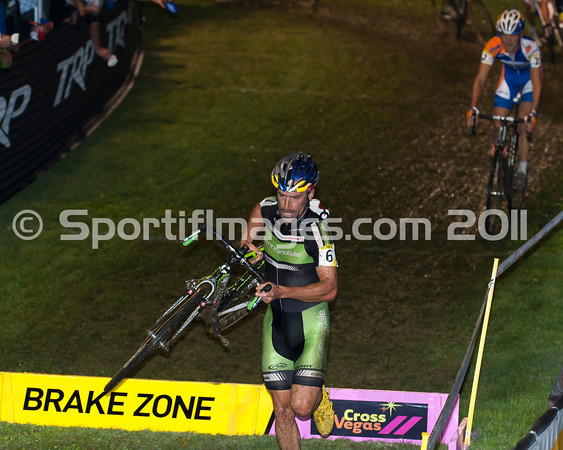 CrossVegas_CX-0865