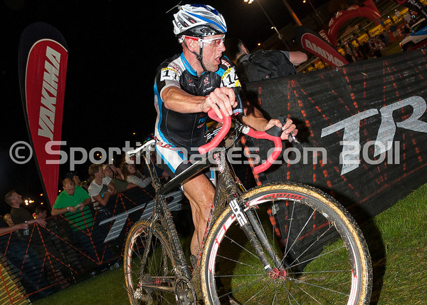 CrossVegas_CX-6620