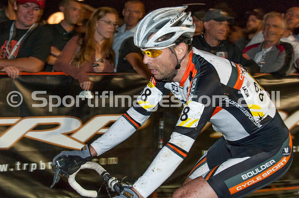 CrossVegas_CX-0849
