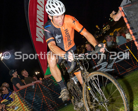 CrossVegas_CX-6626
