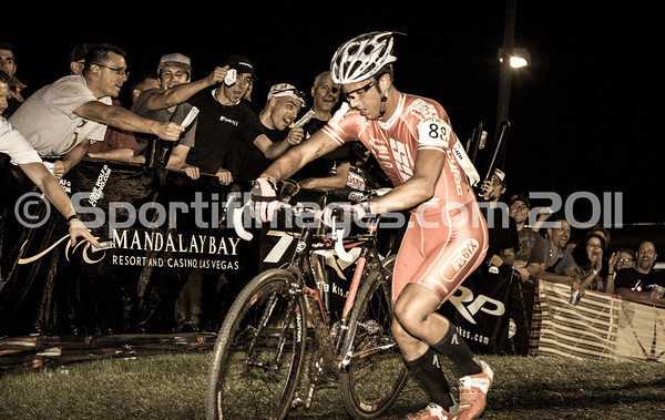 CrossVegas_CX-0853