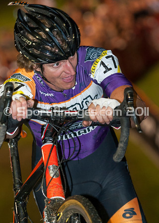 CrossVegas_CX-0783-2