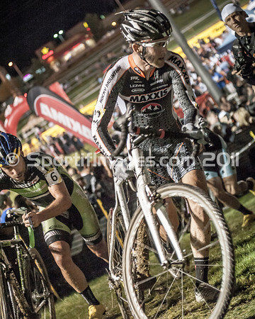 CrossVegas_CX-6590