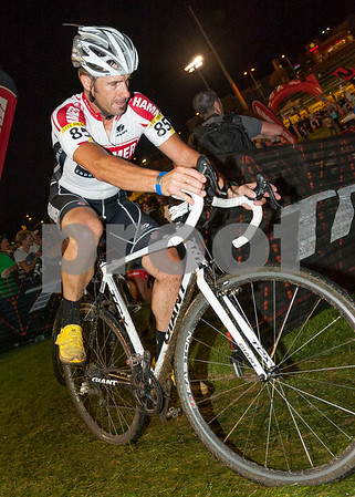 CrossVegas_CX-6639