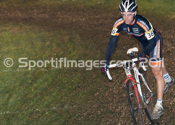 CrossVegas_CX-0881