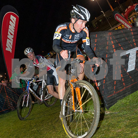 CrossVegas_CX-6614