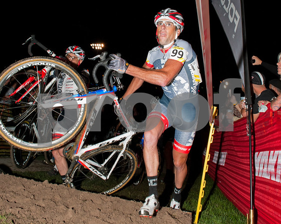 CrossVegas_CX-6573