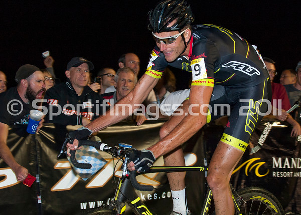 CrossVegas_CX-0869