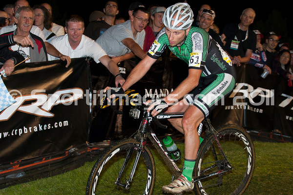 CrossVegas_CX-0864
