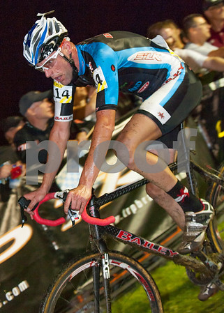 CrossVegas_CX-0908