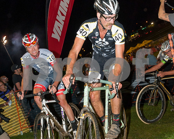CrossVegas_CX-6635