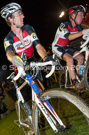 CrossVegas_CX-6615