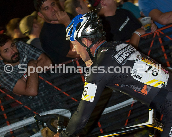 CrossVegas_CX-0857