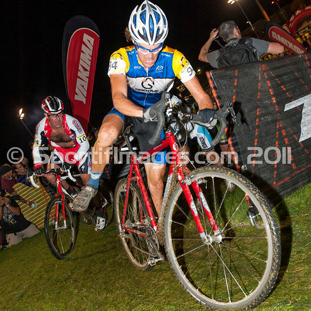 CrossVegas_CX-6632