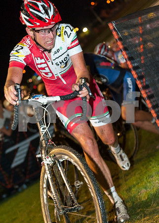 CrossVegas_CX-6603