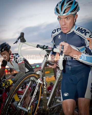 CrossVegas_CX-0317