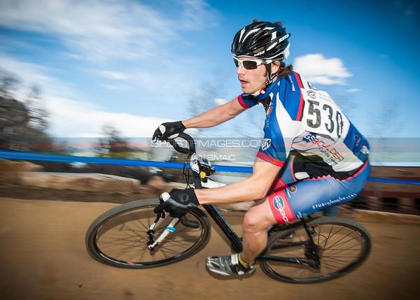 BOULDER_RACING_VALMONT_CX-6573