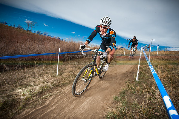 CYCLOX_LOUISVILLE_CX-8834