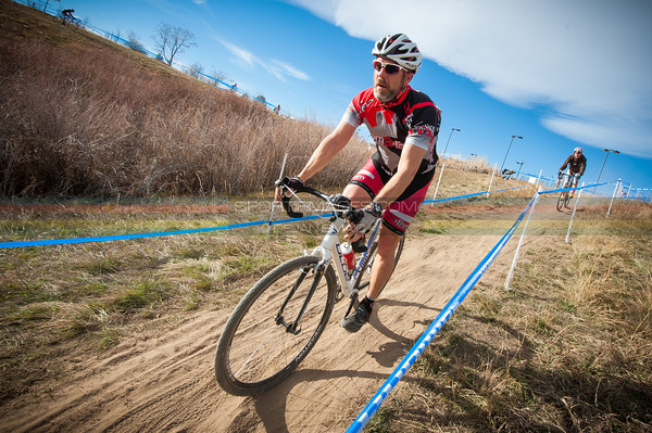 CYCLOX_LOUISVILLE_CX-9158
