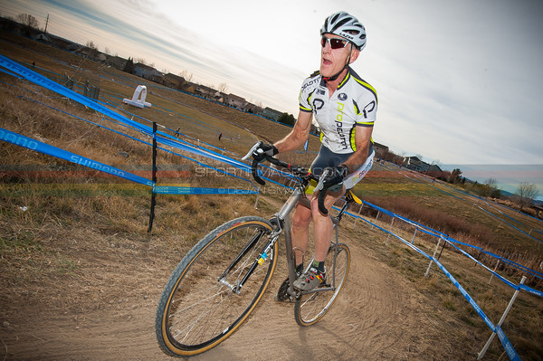 CYCLOX_LOUISVILLE_CX-8664