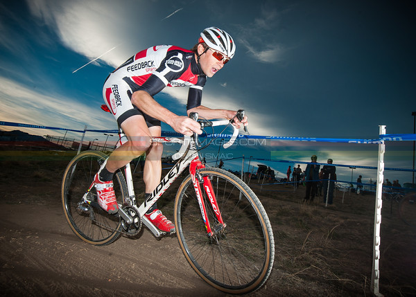 CYCLOX_LOUISVILLE_CX-9567