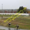 Finally, A Wet CX Course!