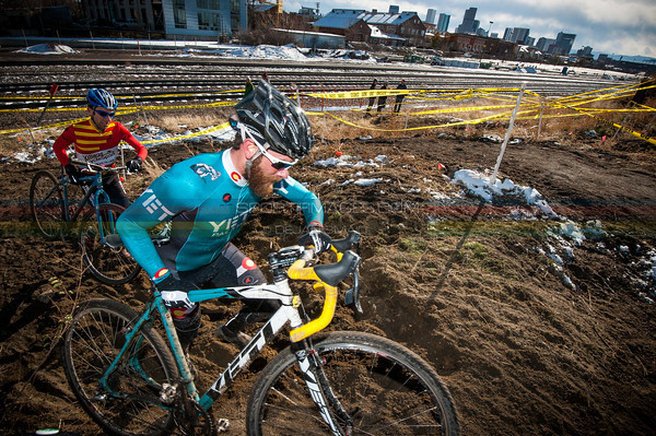 MILE_HIGH_URBAN_CX-5311