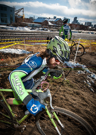 MILE_HIGH_URBAN_CX-5315-2