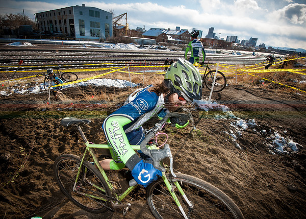 MILE_HIGH_URBAN_CX-5315