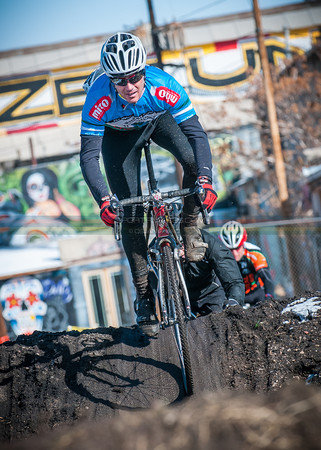 MILE_HIGH_URBAN_CX-3683