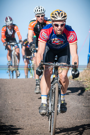 QUARTER_MILE_CROSS_AT_BANDIMERE_CX-6039
