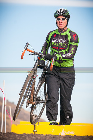QUARTER_MILE_CROSS_AT_BANDIMERE_CX-5311