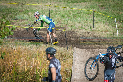 Primalpalooza CX - SM45+, JM15-18.    October 6, 2013. Lakewood, Colorado.