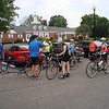 Irv giving preride instructions