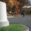 2012-10-20_14-20-08_492