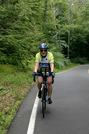 June 10 Sunday Ride