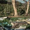 Vanuatu, Tanna, North Tanna, Cyclone Pam 39