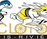 Cyclotour Trois-Rivières