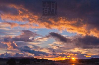 SMug-AZdusk-sunset_5271