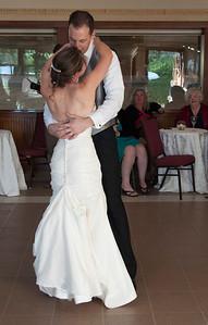 Bride Groom-Dance1-v2248