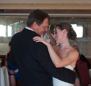 Bride Dad-Dance-2253
