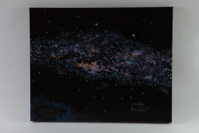 20171031-ART-043-4